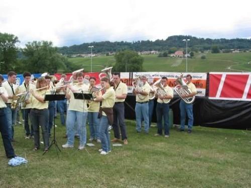 2004 Giron des musiques