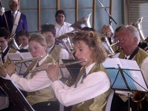2005 Giron