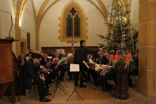 2006 Concert de Noël